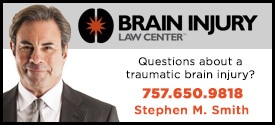 Brain Injury Law Center