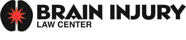 Brain Injury Law Center logo