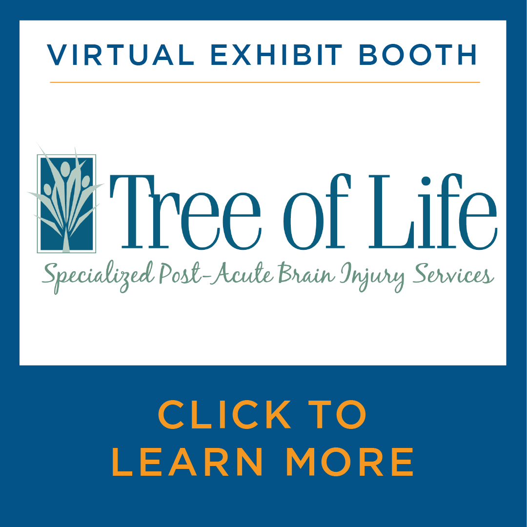 Virtual Exhibit Booth for Tree of Life. Click to learn more.