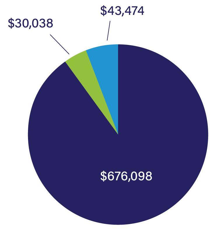 Expenses Chart-01