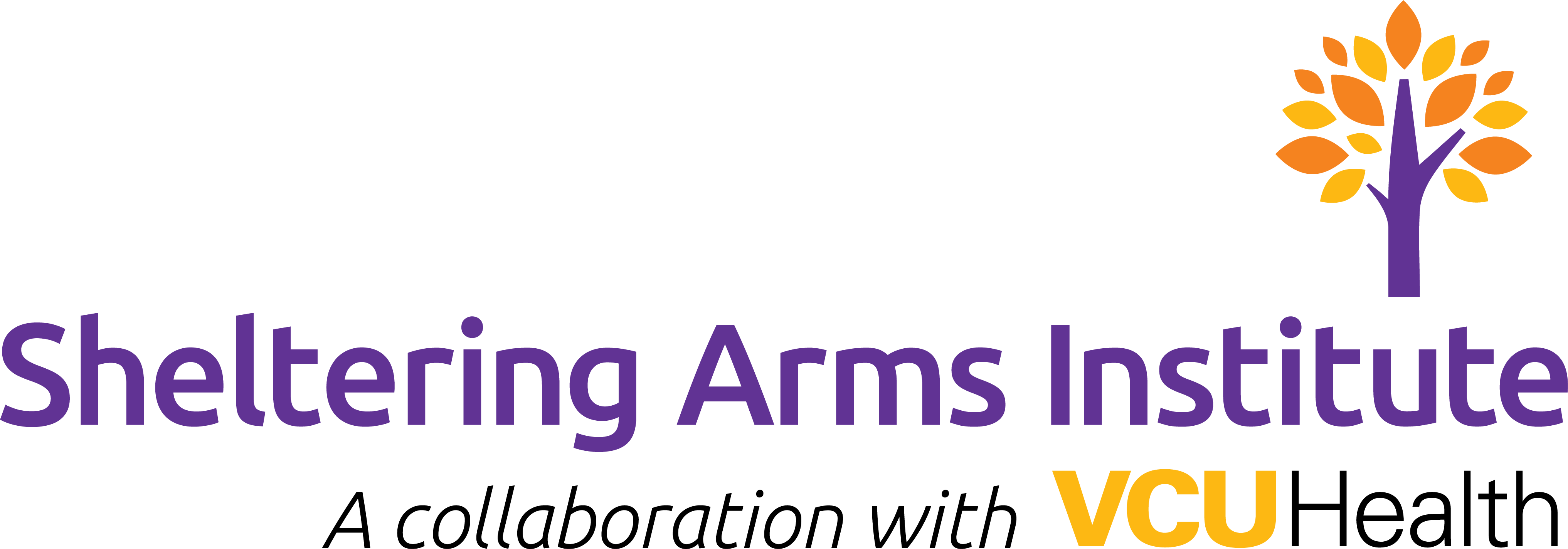 2020.0508 Sheltering Arms Institute