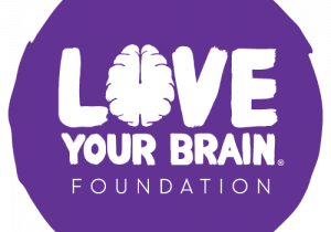 LYB_Foundation_Logo